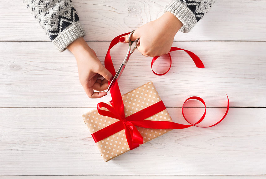 The Giving Season is Getting Started – A Guide for Non-Profits