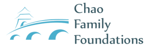 The Chao Family Foundation