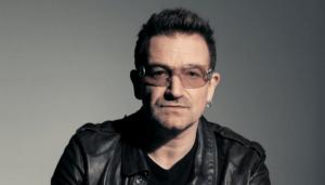 Bono Fund