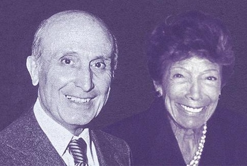 daniel and nina carasso
