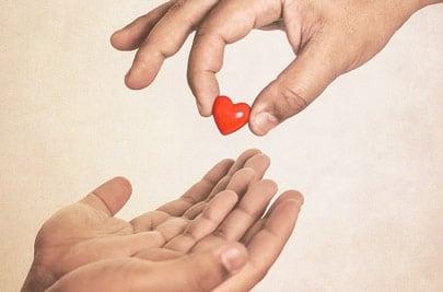 Charity-work1