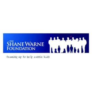 The Shane Warne Foundation