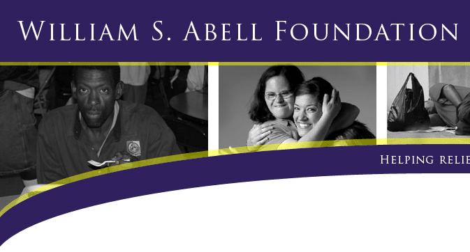 William Abell Foundation