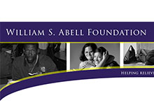 William S. Abell Foundation