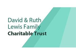 David & Ruth Lewis Family Charitable Trust