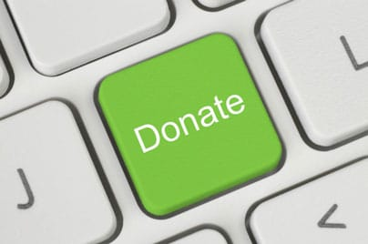 4 Rules and Tools for Your next Fundraising Cycle