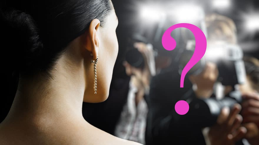 The Biggest Celebrity Fundraiser? You'll Never Guess Who Tops the List!