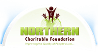 The Northern Charitable Foundation (NCF)