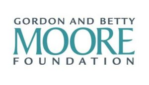 The Gordon and Betty Moore Foundation
