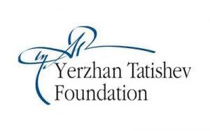 Yerzhan Tatishev Foundation