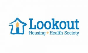 Lookout Housing and Health Society
