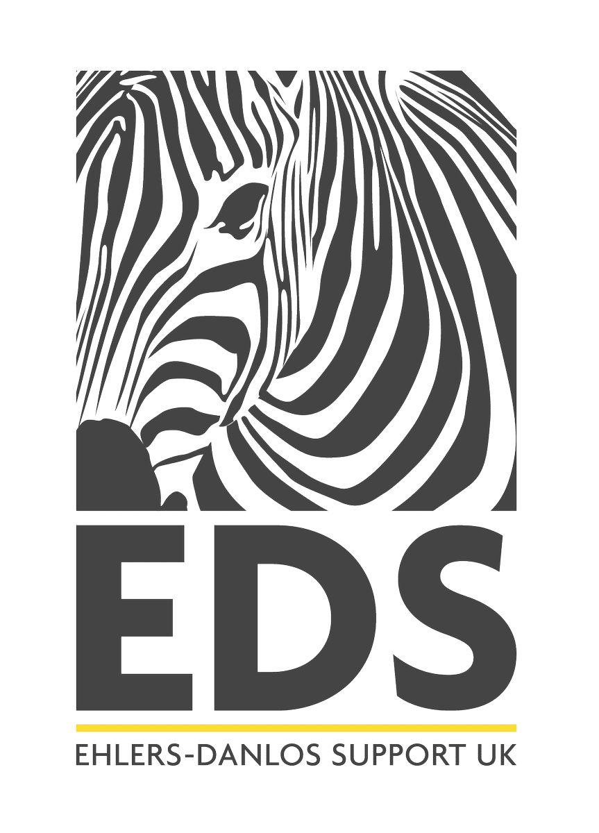 Foundation Guide Ehlers-Danlos Support UK